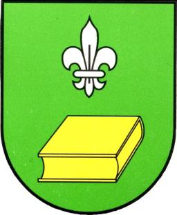 Obec Alekšince