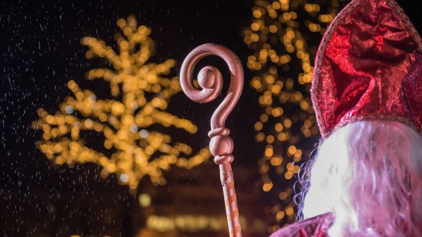 Vianočné trhy v Alekšinciach - zrušené