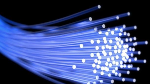 Optická sieť - zverejnenie formulára