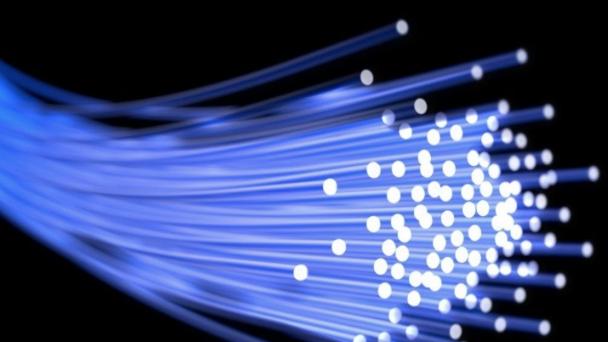Optická telekomunikačná sieť