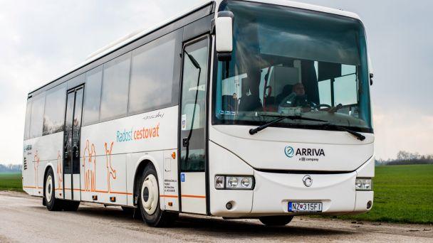 Prímestská autobusová doprava až do odvolania premáva podľa prázdninových cestovných poriadkov !!!