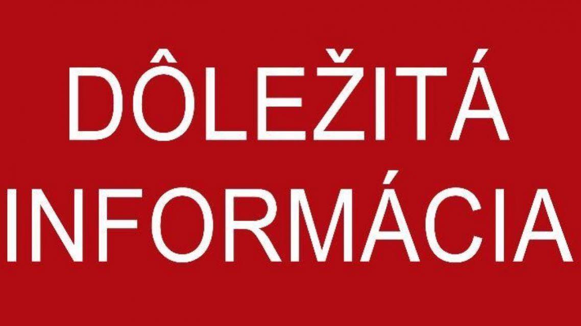Materská škola Alekšince